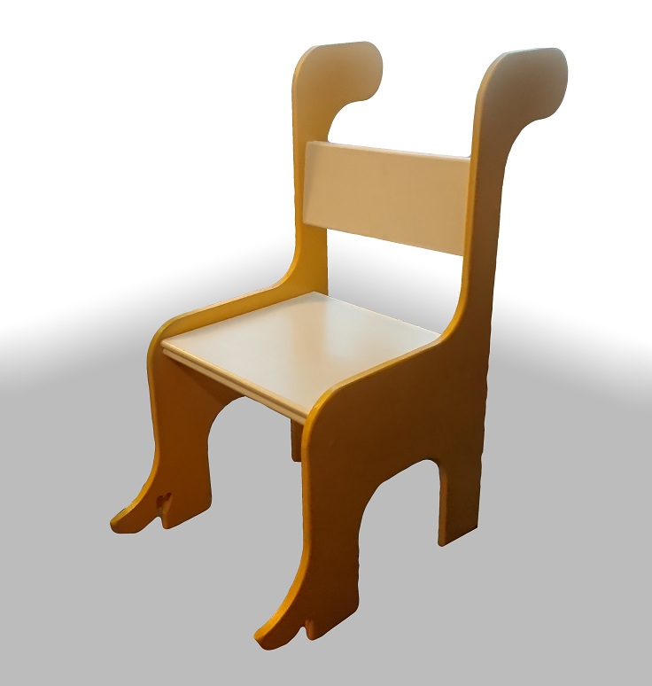 dino silla